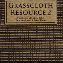 обои Thibaut 'Grasscloth Resource II'