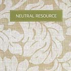 обои Thibaut 'NeutralResource'