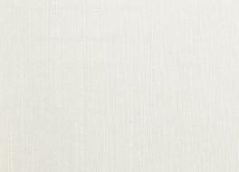 СП-Декор' (на Фрунзенской): Текстильные обои на флизелиновой ...