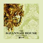 обои 'The Savannah House' (Wallquest)