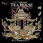 обои Thibaut 'Tea House'