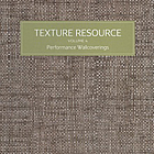 обои Thibaut 'Texture Resource Volume 4'